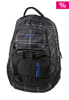 TRAP Lucas Backpack bluebinski
