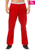 TRAP Nova Pant cord red
