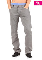 TRAP Pro Heuberger Jeans Pant light grey