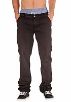 TRAP Pro Horrwarth Jeans Pant black