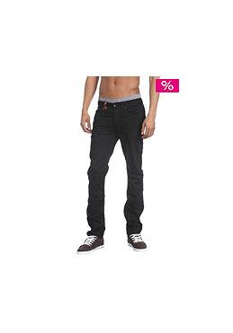 TRAP Pro Lindenberger Jeans Pant black
