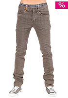 TRAP Pro Lindenberger Jeans Pant brown overdye