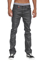 TRAP Pro Lindenberger Jeans Pant light spectra grey