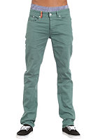 TRAP Pro Lindenberger Jeans Pant sage green