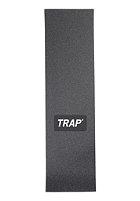 TRAP Reserved black