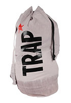TRAP Sailor Bag multicolor