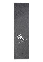 TRAP Signature black