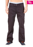 TRAP TR1 Denim Pant navy