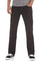 TRAP TR1 Pant black