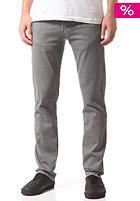 TRAP TR2 Pant grey