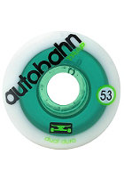 TRAP Wheels Auto Trap 53mm