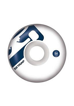 TRAP Wheels Big Truck navy 54mm