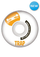 TRAP Wheels Crossbreed 50mm orange