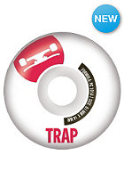 TRAP Wheels Crossbreed 51mm red