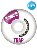 TRAP Wheels Crossbreed 52mm purple