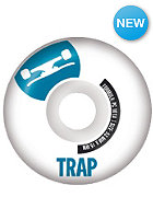 TRAP Wheels Crossbreed 53mm blue