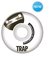 TRAP Wheels Crossbreed 55mm black