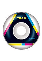TRAP Wheels Triangle 53mm
