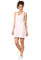 TRAP Womens 0201 Dress rosa