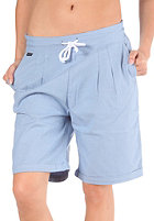 TRAP Womens Alicia Short light blue