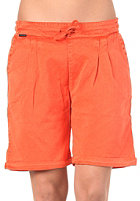 TRAP Womens Alicia Short moonwash