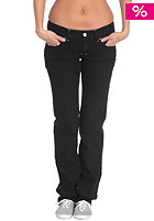 TRAP Womens Iselin Pant black overdye