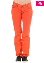 TRAP Womens Iselin Pant moonwash