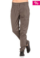 TRAP Womens Nova Chino Pant flower olive