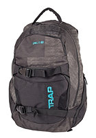 TRAP X Ogio Lucas Backpack charcoal