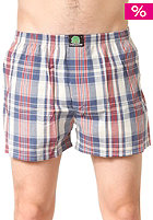TREESOME Plaid Boxershort Plaid