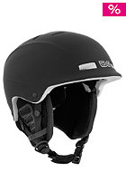 TSG Crown Solid Color Helmet flat black