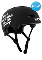 TSG Evolution Charity Helmet skateistan
