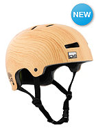 TSG Evolution Graphic Special Helmet wood