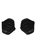 TSG Evolution Street Earpads black