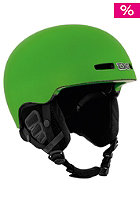 TSG Fly Solid Color Helmet beast green