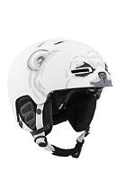 TSG Kids Arctic Nipper Maxi Graphic Design Helmet nanuk