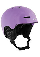 TSG Kids Arctic Nipper Maxi Solid Color Helmet gloss lilac
