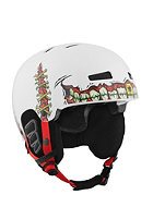 TSG Kids Gravity Graphic Design Helmet trash
