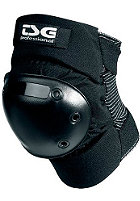 TSG Professional Kneepad black