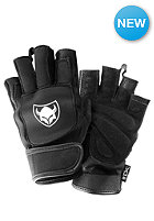 TSG Ramp Gloves black
