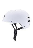 Skate/BMX matt white