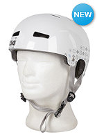 TSG Womens Evolution Helmet Graphic Design monogram