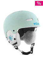 TSG Womens Lotus Art Design Mackie Helmet cactus