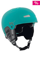 Womens Lotus Pro Design AFM Helmet AFM