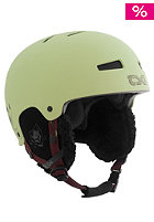 TSG Womens Lotus Pro Design Caja Helmet caja