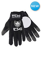 TSG Worker Slide Glove AD black