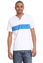 TWOTHIRDS Bakio Shirt white