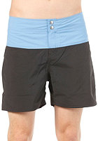TWOTHIRDS Biarritz Boardshort charcoal