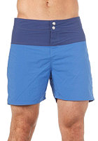 TWOTHIRDS Biarritz Boardshort imperial blue