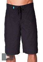 TWOTHIRDS Custom Boardshort black